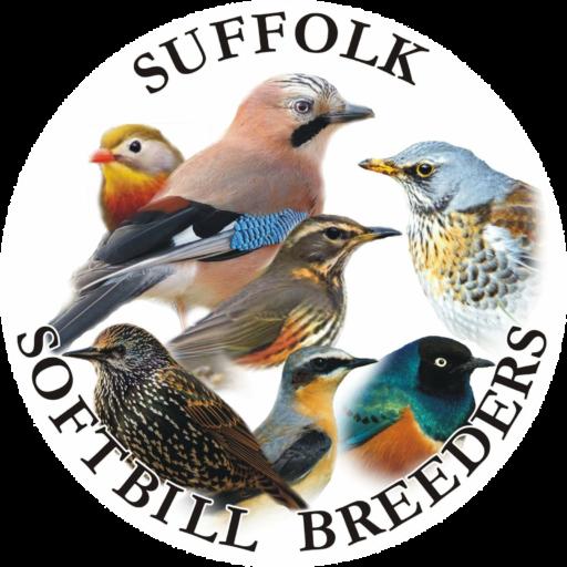 Suffolk Softbill Breeders